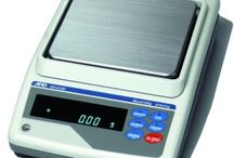 Bagging Scales / Prime USA Scales offers quality industrial bagging weighing scales at affordable prices. Buy portable bagging weighing scales online.