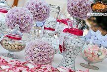inanç organizasyon / www.inancorganizasyon.com  http://goo.gl/E8wF6Z düğün organizasyon hizmetlerinde geniş kadromuzla hizmetinizdeyiz