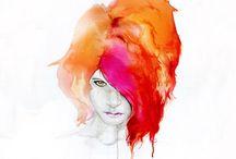 Alchemy  / by Lisa Bramstedt