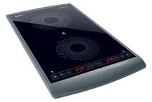 Hotplates / http://www.sencor.eu/kitchen/cooking/hotplates