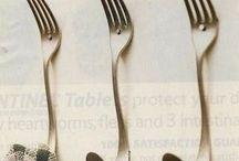ristoranti e cucina