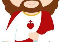 Imagenes católicas