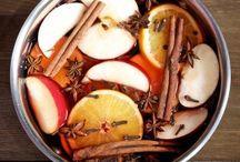 food_ hot drinks