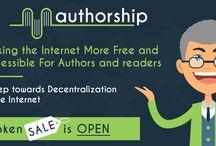 http://bounty.authorship.com/ref/F8218801