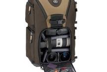Canon 5D Mark III camera bags