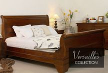 Wooden Mahogany Furniture / Wooden mahogany furniture for bedrooms