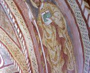 Chiemgau Kunst historisch