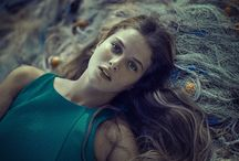 Żaneta Nawrot Photography