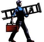 Tips: Find A Good Contractor - Genesis Garage Door Repair