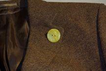 hot lapel button handmade botonniere stick brooch pin / brooch pin