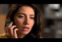pakistani dramas / by Iman Habib