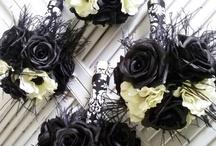 wedding ideas / by jinny shepard