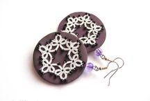 Jewelry POLetsy