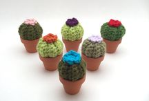 Awesome Etsy Finds