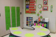 klasselokaler