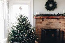Christmas/Easter Deco to Copy