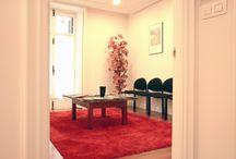 Nuestras clínicas / Conoce todos nuestros centros http://swansea.es/nuestros-centros/