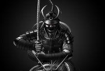 samuraii