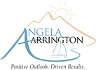 Our Featured Properties / Angela Arrington has a diverse porfilio of listing, including commmerical, and land/investments. / by Angela Arrington