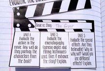 interactive movies