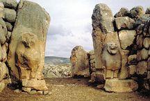 Mythology Hittite