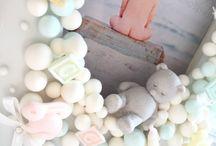 グラスクレイ・アート / 服部麻加のグラスクレイ・アート® オリジナル粘土「グラスクレイ®」を使って、ラグジュアリーな生活小物を作ります。  URL  http://acia.jp ブログ ameblo.jp/aciaasaka/