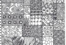 ○Anime,Drawing,Arts ...