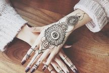 tatuaggi enne