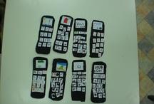 μεσα επικοινωνιας