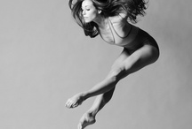 to dance is to live