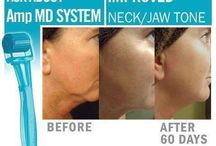 Rodan and Fields / by Liz Hall