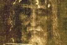 Shroud Of Christ