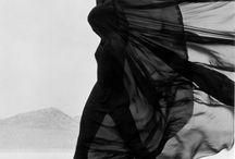 fashion photography / by Verretta Andersen