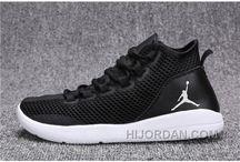 Jordan Reveal