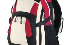 Backpacks / These are our favorite backpacks for elementary, middle and high school students. Sure to pack all your books, pencils, maybe even a laptop! Which do you like best?