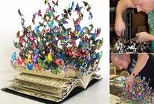 Artcrafts Ideas DIY tutorials