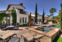 PGA 107 Spectacular Lakefront Estate