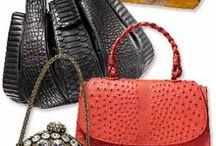 Fashion Wholesale in China