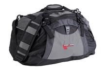 Corvette Bags, Duffel & Totes / Corvette Backpacks, Corvette Bags, Corvette Duffel Bags, Corvette Totes / by Zip Corvette Parts