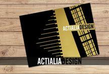 Tarjetas Publicitarias Papel Oro / Servicio de Imprenta online para la impresión de tarjetas publicitarias con papel oro a todo color. Producto de calidad superior y con opción de diseño gráfico personalizado y exclusivo realizado por nuestro equipo de diseñadores. Ideal para tarjetas de visita, tarjetas de fidelidad, tarjetas de socio y mini calendarios de bolsillo. Precios en: http://www.actialia.com/imprenta-impresion-tarjetas-chromolux-oro.php