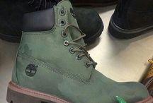 Gode sko