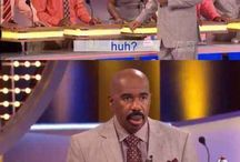 Family feud funnies