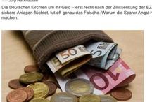 Finanzwelt
