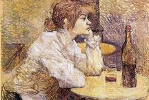 H.T.Lautrec