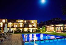 Premier Hotel Knysna - The Moorings / Premier Hotel Knysna - The Moorings is our gem in one of the most beautiful places in South Africa - The Western Cape Garden Route.