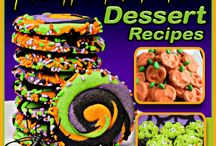 Free Dessert eCookbooks / We hope you enjoy all of our free dessert eCookbook titles. From easy dessert recipes to holiday dessert recipes, to cake mix recipes to brownie recipes, and everything in between, you'll find a free printable collection of recipes in all of our eBooks!