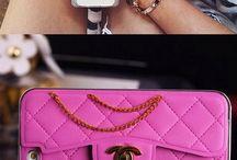 Fashion&Technology