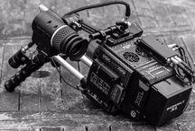 TECHNOLOGIE | FILM & TV & RADIO & STUDIO