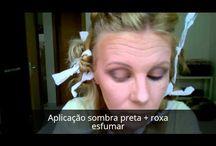 Vídeos Rubiapop