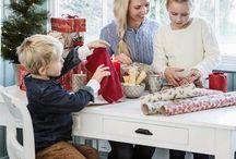 Family Time | Weihnachtszeit, Familienzeit